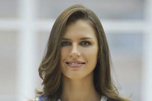 Баскетболистки УГМК примут участие в лондонской Олимпиаде
