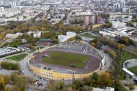 Екатеринбург переймет транспортный опыт Питера