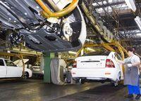 АвтоВАЗ научится делать качественные машины