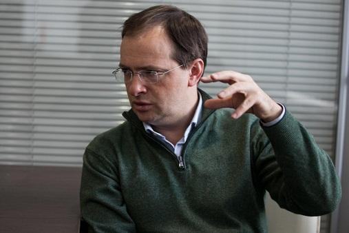 Минкульт возьмет под контроль сценарии российских фильмов
