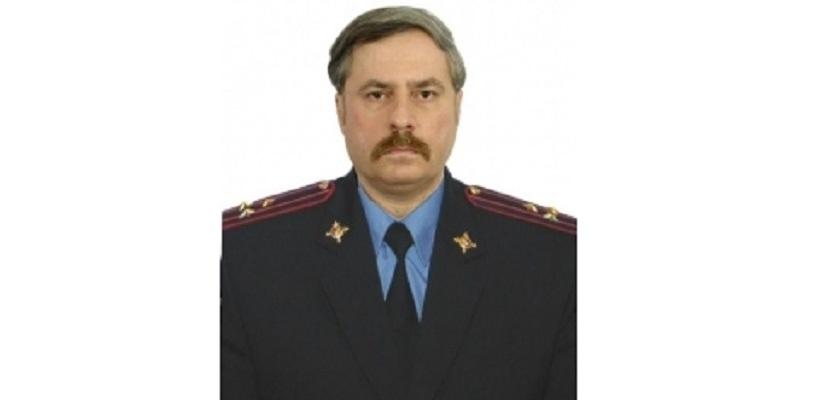 На начальника полиции Полевского завели уголовное дело за махинации со служебным транспортом